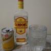 台湾在住サラリーマンのアルコールな日々