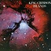 Islands / King crimson
