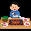 ◯ 旅・グルメ(焼肉の超オススメ店)