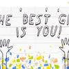 【科学的根拠あり】人助け(ギブ)で自分の幸福度を増加させる為に注意する4つのポイント