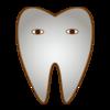 【大人の歯列矯正1088日目】歯がゆらゆらしている!リテーナー必要期間のほんとのところ