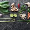 ダイエット中の代謝低下を防ぐ食べ物は?