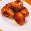 【ゼッポリーニのレシピ】ナポリの名物料理!海苔の揚げピザ!