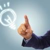 【就活】自己PRのテーマは3つでOK!大手企業内定のためのES攻略法