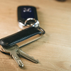 子どもが鍵を忘れないか心配・・・ そんな時は、スマホで操作できる鍵!!