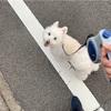 ☆お散歩☆