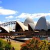 冬休み海外旅行に行くならシドニーへ!!シドニー留学経験者がお勧めする絶対に行っておきたいスポット