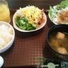東北旅行二日目「松島」