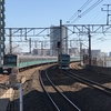 東京卒業旅行その13