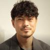 【東京起業百景】AuB株式会社 代表取締役 鈴木啓太さん