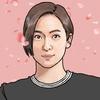 """『着飾る恋』中村アンの""""妊娠疑惑""""展開がキモすぎると批判「汚ねぇ!」"""