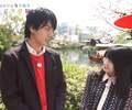 【ゆいはん】京都色恋日記 中尾暢樹とはんなりデート気分でガチ恋ヲタ発狂の散策回の感想。。