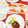 ソンクラン中のおうちごはん/My Homemade Dinner/อาหารมื้อดึกที่ทำเอง