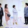 中村倫也company〜「自然すぎて・・それはもう〜」