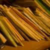 【2017.5.28_1710更新】情報学の研究と文化人類学的な調査手続きに関する話 Part1~「文章フィルタリング研究」案件に関する私的メモ~