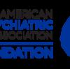 アメリカ精神医学会(APA)は悪魔のシンボル。フロイトもユングも悪魔崇拝です。