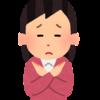 五輪の学校連携観戦を東京都が中止決定もちょっと待った!まだ安心できません!!