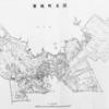 民話の力─長崎・旧香焼島における「民話づくり」と地域アイデンティティー─