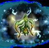 FFRK ☆5魔石ケツァクウァトル攻略