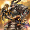 【戦国IXA】3 月の追加武将一覧