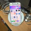 【レビュー】Galaxyワイヤレス充電器を使ってみた EP-NG930TWJGJP