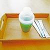 青汁は口に苦しは古い!美味しい青汁の登場で毎日の健康を