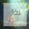 格安でフランス語を学ぶ!おすすめの3カ国比較