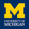 ミシガン大学が未公開企業債券(Private Debt)投資の運用会社を新たに追加
