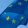 海外移住 EUで永住ビザを取る2つのメリット