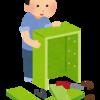 【41話】そうだ。大阪のIKEAでキッチンカップボード「メトード」を作ろう