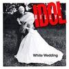 Love 80s ♬  White Wedding Pt1 / Billy Idol