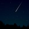 【無料/フリーBGM素材】流れ星、ロマンス、星空『Shooting Star』クリスマス音楽