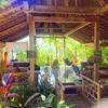 【インドネシア】秘境スポット!ジャワ島のおすすめ観光地、バニュワンギ!