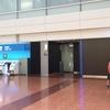 ANAのSFC修行|プレミアムクラスで使える空港ANAラウンジで驚いたこと