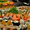 寿司職人になるには何が必要か?【技術・知識も必要だけど実際は…】