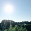ずっと山崎(((o(*゚▽゚*)o)))