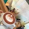 コーヒーが苦手でもカフェが楽しかった話【メルボルン】