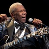 The thril is gone   BB  King ふぁぼ ソン ーその44ー