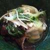 餃子生姜鍋