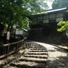 【2014】犬山旅行記  犬山で遊ぼう♪犬山城と鵜飼い【観光】