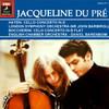 深〜〜〜い音色です|_|【ハイドン、ボッケリーニ:チェロ協奏曲/ジャクリーヌ・デュ・プレ(チェロ)】【CD】
