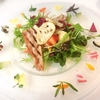 【ザ・プリンスパークタワー東京】プレミアムクラブフロア宿泊者の特典利用で優雅に朝食を