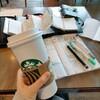新しくミニ6サイズのシステム手帳をポチりました!①