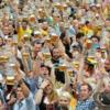 現地人おすすめの旨いドイツビールBEST 5【ドイツ】
