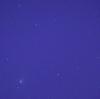 MT160 と一夜。C/2015 ER61 PANSTARRS 彗星