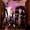 #0167) NIGHT SONGS / CINDERELLA 【1986年リリース】