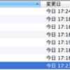 cocos2d-xで3Dプログラミング〜導入編2〜