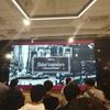 Global Innovators in Startup City Fukuoka 12.6 特別討論