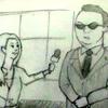 遠山顕の英会話楽習「有名なクライアントを守る」
