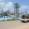 ミャンマー外資撤退 生活困窮を心から憂う
